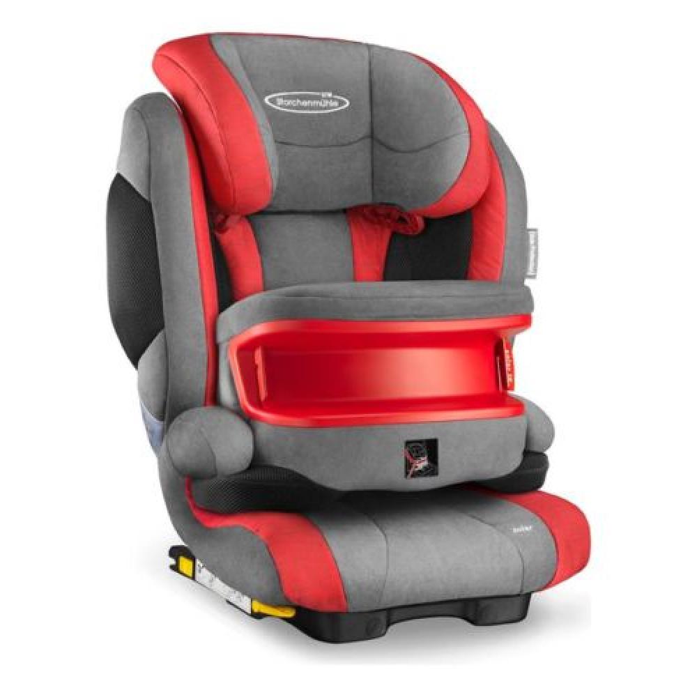 storchenm hle recaro kindersitz solar is seatfix isofix. Black Bedroom Furniture Sets. Home Design Ideas